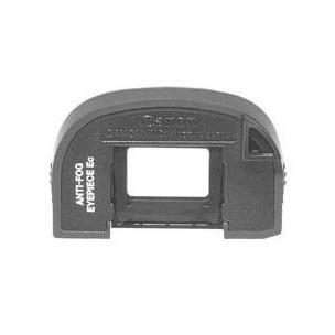 Canon anti-fog eyecup EC