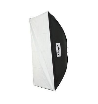 Metz Softbox SB 50-70
