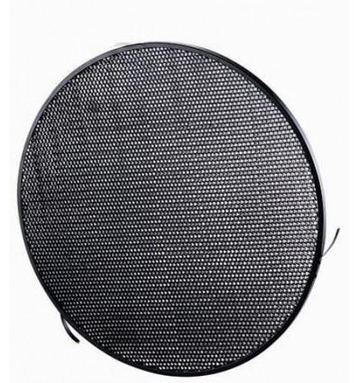 Metz Honeycomb HC-40 za BE-40