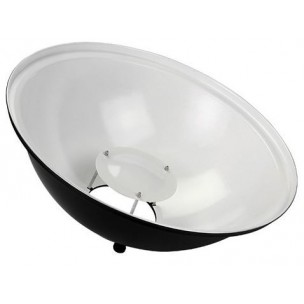 Metz Beauty Dish BE-40