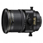 Nikon Tilt Shift obj. PC-E 45/2.8 ED