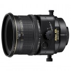 Nikon Tilt Shift obj. PC-E 85/2.8 ED