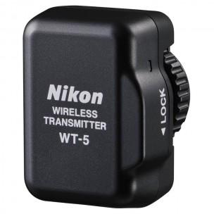 Nikon WT-5 W LAN adapter