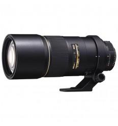 Nikon obj. AF S 300mm f/4.0 D IF ED