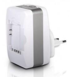 Hahnel polnilec ULTIMA Plus (Sony)