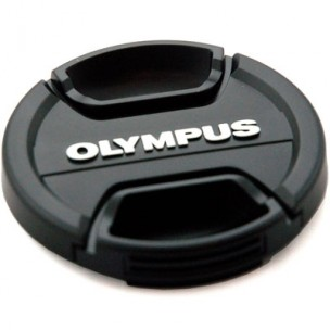Olympus pokrovček LC-58C