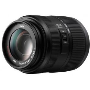 Panasonic objektiv G Vario 45-200/4-5,6