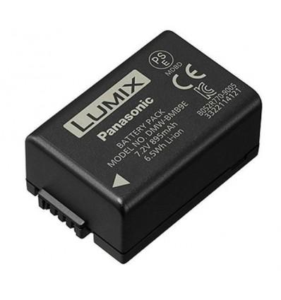 Panasonic Li-Ion bat. DMW-BMB9E