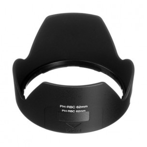 Pentax sončna zaslonka PH-RBC 62mm