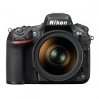 Nikon D810 (ohišje)