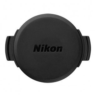Nikon pokrovček objektiva LC-CP26