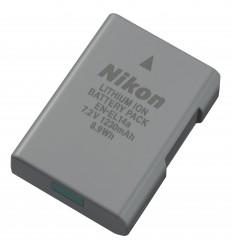 Nikon baterija EN-EL14a