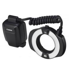 Canon makro bliskavica MR 14 EX II