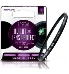 Marumi filter 49 mm - Slim MC UV