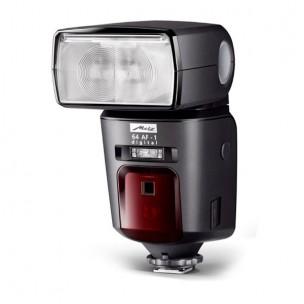 Metz bliskavica 64 AF-1 digital za Nikon