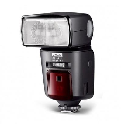 Metz bliskavica 64 AF-1 digital za Canon