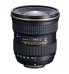 Tokina 11-16/2.8 II DX  (Canon)
