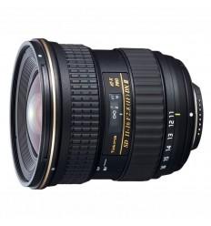 Tokina 11-16/2,8 II DX (Nikon)