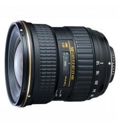 Tokina 12-28/4 DX (Canon)