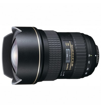Tokina 16-28/2,8 FX (Nikon)
