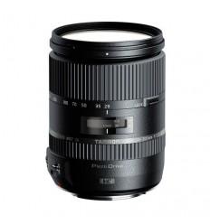 Tamron 28-300 VC PZD (Canon)