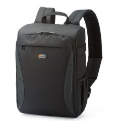 Format Backpack 150 Lowepro