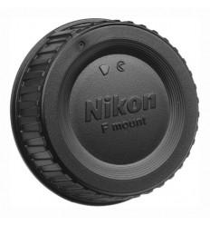 Nikon pokrovček objektiva LF-4