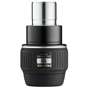 Pentax okular XW-10