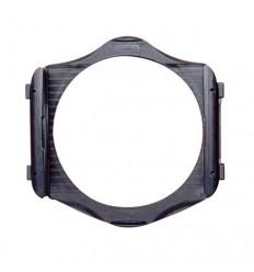 Cokin holder BP-400