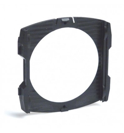 Cokin wide holder BPW-400