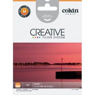 Cokin P Sunset 1