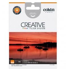 Cokin Sunset 2