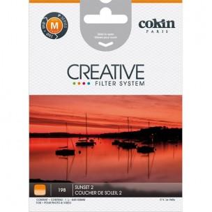 Cokin P Sunset 2