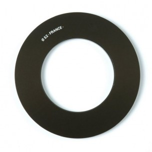 Cokin Adapter ring P 52 mm