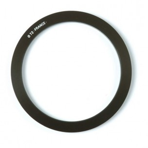Cokin Adapter ring P 72 mm