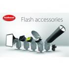 Hahnel Univ. Flash Accessory Kit