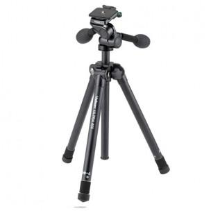 Velbon Ultra 455 + PH-G40D
