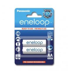 Eneloop AA (2 kosa)