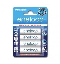 Eneloop AA (4 kosi)