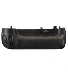 Nikon baterijsko držalo MB-D16 (D750)