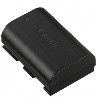 Canon baterija LP-E6N