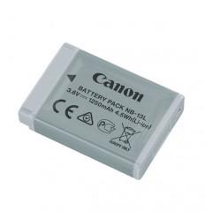 Canon baterija NB-13L