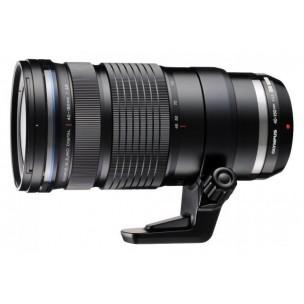 Olympus objektiv ED 40‑150mm F/2,8 M.Zuiko Pro