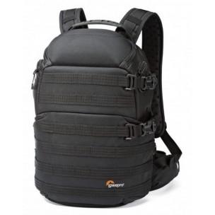 Lowepro nahrbtnik ProTactic 350 AW