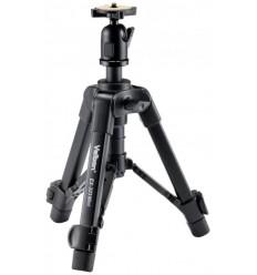 Velbon stativ EX-323 Mini