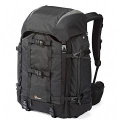 Pro Trekker 450 AW Lowepro