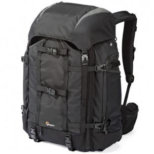 Lowepro nahrbtnik  Pro Trekker 450 AW