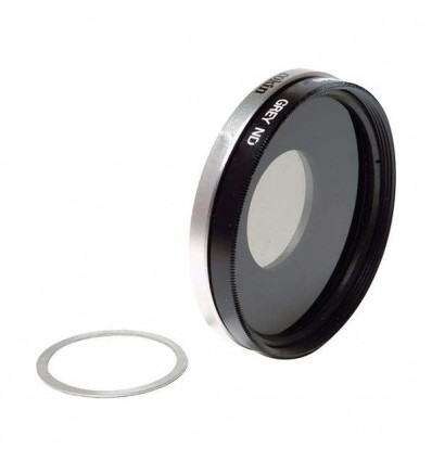 Cokin Magnefix ND - S size