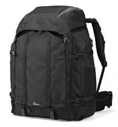 Lowepro nahrbtnik  Pro Trekker 650 AW