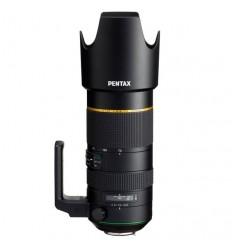 Pentax objektiv HD FA* 70-200mm F2.8ED DC AW